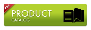 ProductCatalogIcon